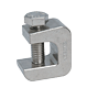 2100-Series-Beam-Clamp