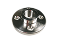 Floor Flange_Photo