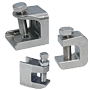 Stainless-Steel-Beam-Clamps