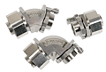 Group_Stainless Steel Liquidtight Connectors