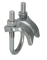 Right-Angle-Clamp