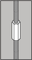 Rod Coupling_Application