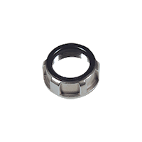 Insulated Bushing Photo