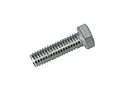 Hex-Head-Bolt