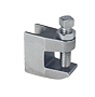 Junior-Top-Beam-Clamp