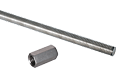 Stainless-Steel-Threaded-Rod
